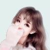 3002_1107569486_avatar