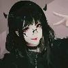 3002_1535928771_avatar