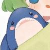 3002_1003779851_avatar
