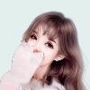 3002_1107567338_avatar