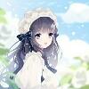 3002_1107593547_avatar