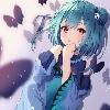 3002_1515769351_avatar