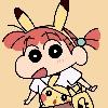 3002_1538810819_avatar