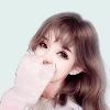 3002_1107567358_avatar
