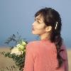 3002_1407139545_avatar