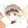 3002_1522751191_avatar