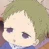 3002_1407111881_avatar