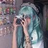 3002_1538427440_avatar