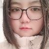 3002_1539101198_avatar